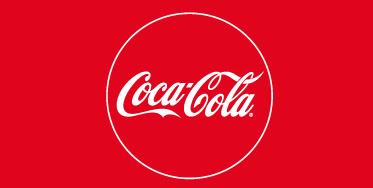 沖繩可口可樂罐裝株式會社