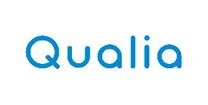 株式會社Qualia