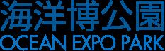 Ocean Expo Park: