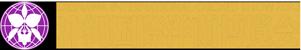 沖繩國際洋蘭博覽會