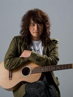 후쿠야마 요시키