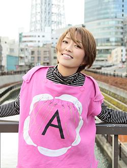 Hashimoto Miyuki