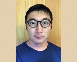 Lecturer: Makoto Nagamine