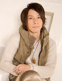 Takayoshi Tanimoto