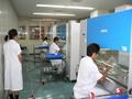 Germfree operation room