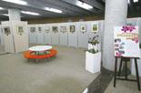 9.事件展覽室