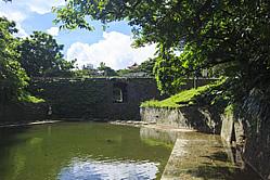 龍潭(ryutan)