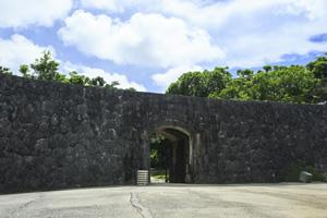 Kobikimon Gate