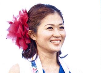 """Shurijo Castle music festival"" performer decision!"