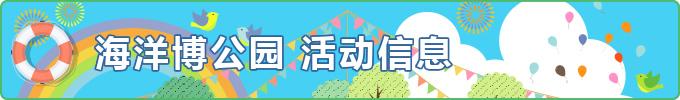 Live 动 shinsoku